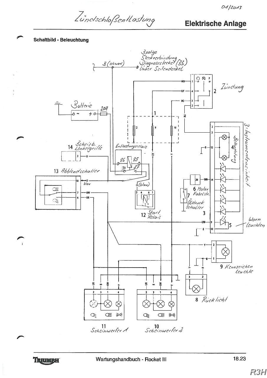 Tolle Tr3 Schaltplan Fotos - Elektrische Schaltplan-Ideen ...